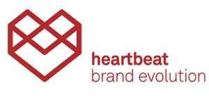 Empfehlung von heartbeat brand evolution für Text und Content von Claudia Aschour