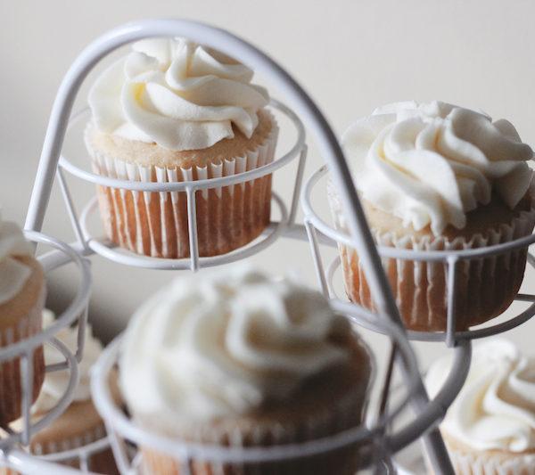 Sind Stevia und Birkenzucker gesünder als konventioneller Zucker?