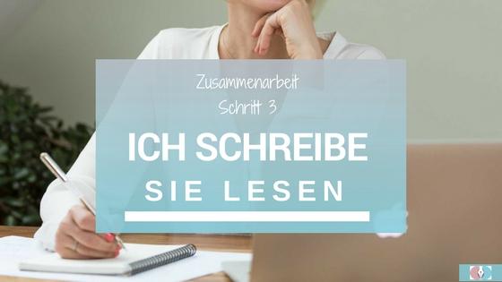 Freie Texterin aus Wien erstellt Konzepte, lektoriert Ihre Texte und textet – online und offline.