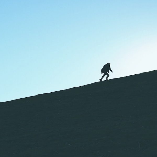 Sichtbarkeit als Folge erfolgreicher Unternehmenskommunikation (Teil 2)